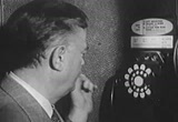 Still frame from: Meet Corliss Archer - The Phone Fumble (1954)