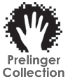Prelinger Archives