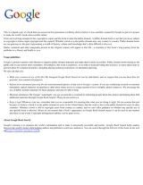 Cover of: Documents diplomatiques.