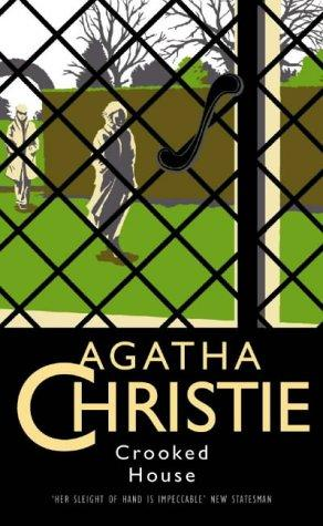 Download Crooked House (Agatha Christie Collection)