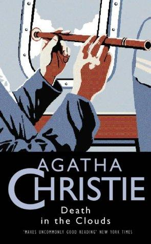 Download Death in the Clouds (Agatha Christie Collection)