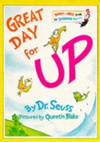Download Great Day for Up