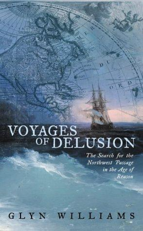 Voyages of Delusion