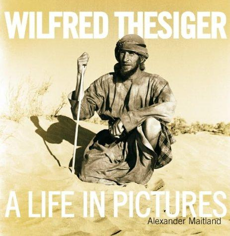 Download Wilfred Thesiger