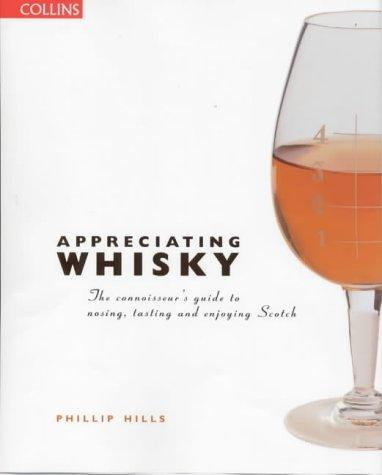 Download Appreciating whisky