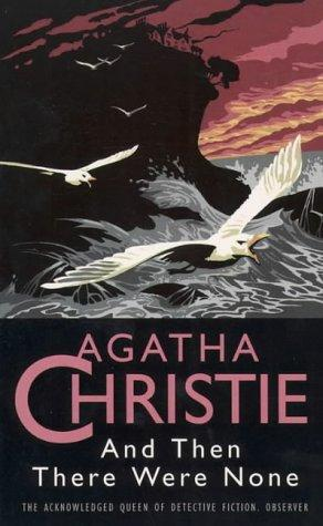 Download And Then There Were None (The Christie Collection)
