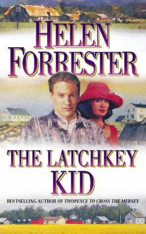 Download The Latchkey Kid