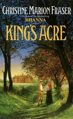 Download King's Acre