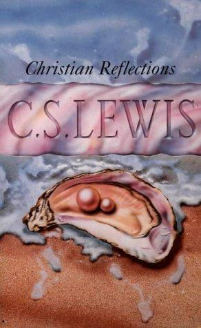 Download Christian Reflections