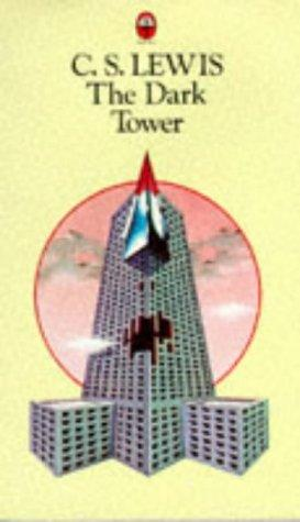 """""""The Dark Tower"""" and Other Stories"""
