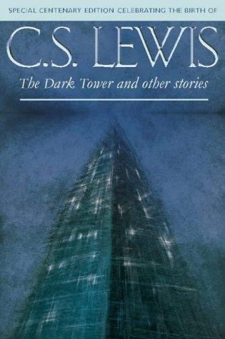 Download The Dark Tower and Other Stories