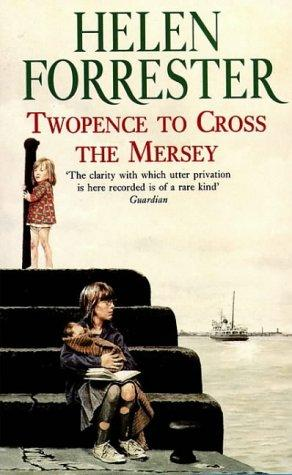 Download Twopence to Cross the Mersey