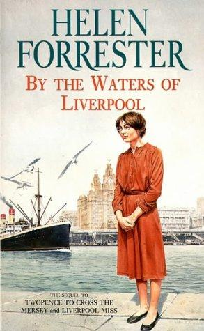 Download By the Waters of Liverpool