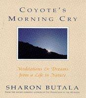 Coyotes Morning Cry