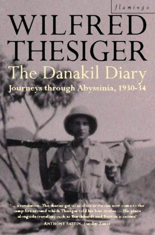 Download Danakil Diary