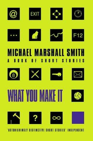 Download What You Make It