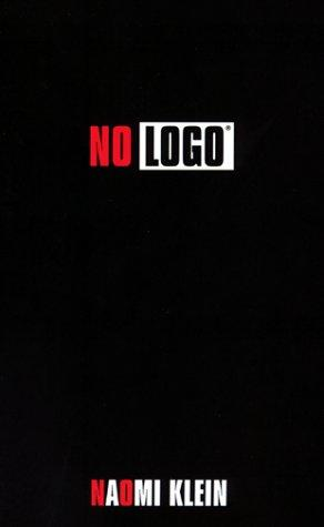Download No Logo