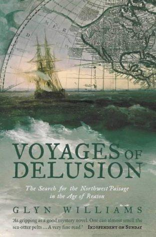 Download Voyages of Delusion