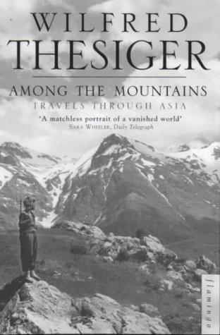 Download Among the Mountains