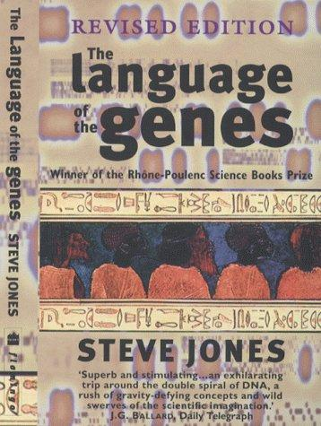 Download The Language of the Genes