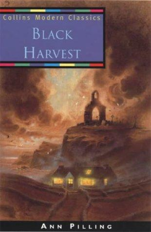 Download Black Harvest (Collins Modern Classics)