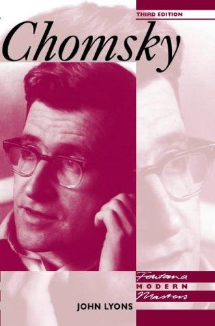 Download Chomsky