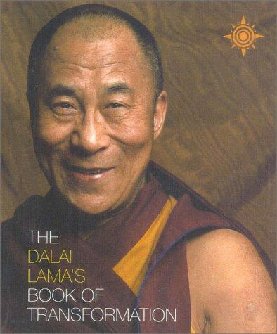 Download Dalai Lama's Book of Transformation