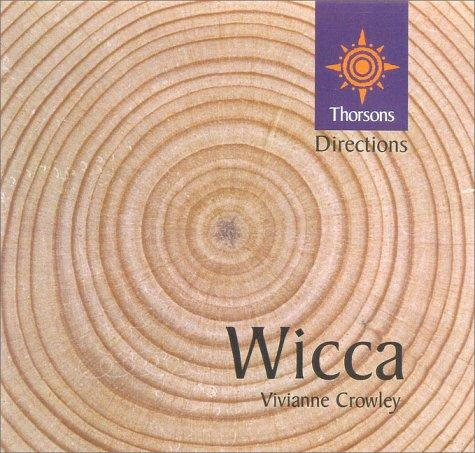 Download Wicca