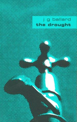 The Drought (1960s A)