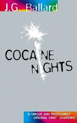 Download Cocaine nights