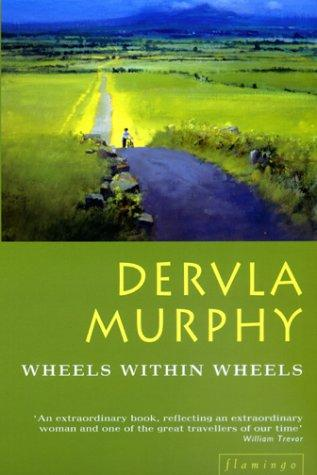 Download Wheels Within Wheels