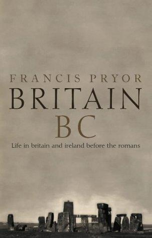 Download Britain B.C.