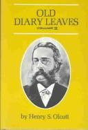 Download Old Diary Leaves