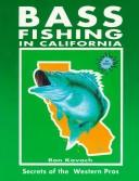 Download Bass Fishing in California