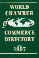 Download World Chamber of Commerce Directory