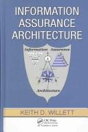 Information Assurance Architecture