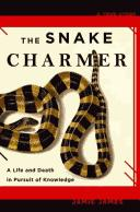 Download SNAKE CHARMER, THE