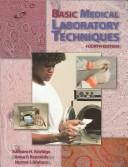 Download Basic Medical Laboratory Techniques