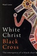 Download White Christ Black Cross