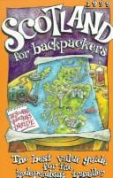 Download Scotland for Backpackers