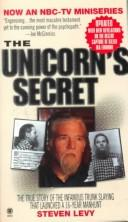 Download The unicorn's secret