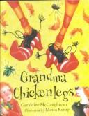 Grandma Chicken Legs (Picture Books)