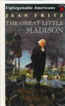 The Great Little Madison