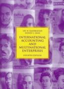 Download International accounting and multinational enterprises