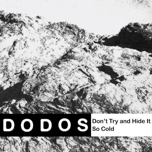 The Dodos - So Cold