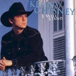 Kenny Chesney - That's Why I'm Here