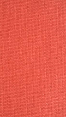 Cover of: The Precious Blood | Frederick William Faber