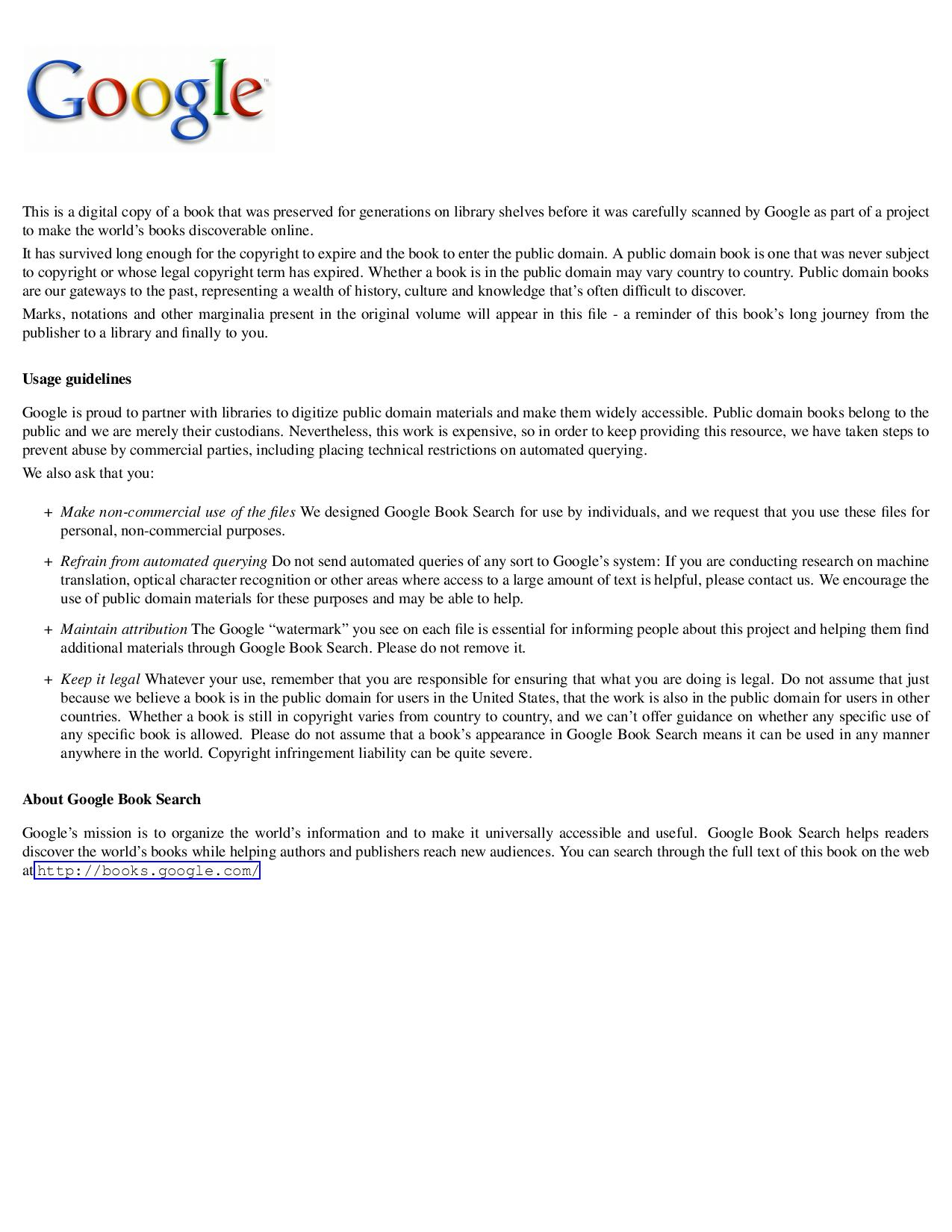 Cover of: Cartulaire de l'abbaye de Saint-Bertin