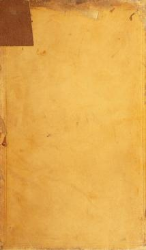 Cover of: Reports of cases argued and determined in the High Court of Admiralty
