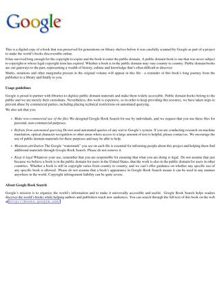 Songs of the British Isles: A Collection of Forty Popular English, Irish .. by Max Spicker